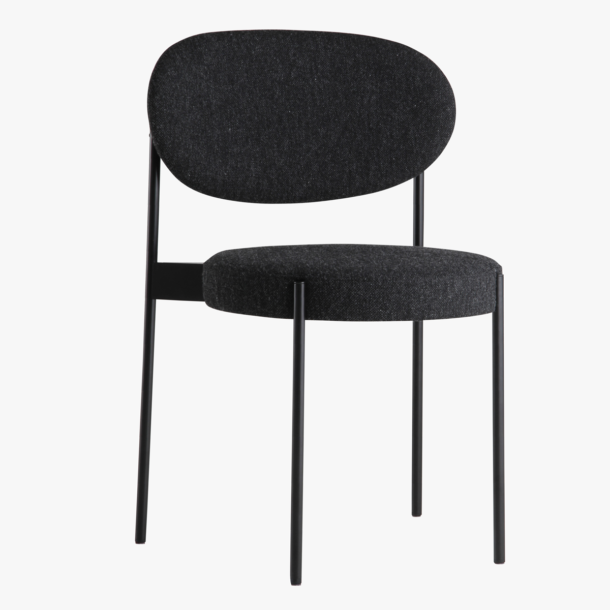 Series 430 Chair (Hallingdal 180) - LR