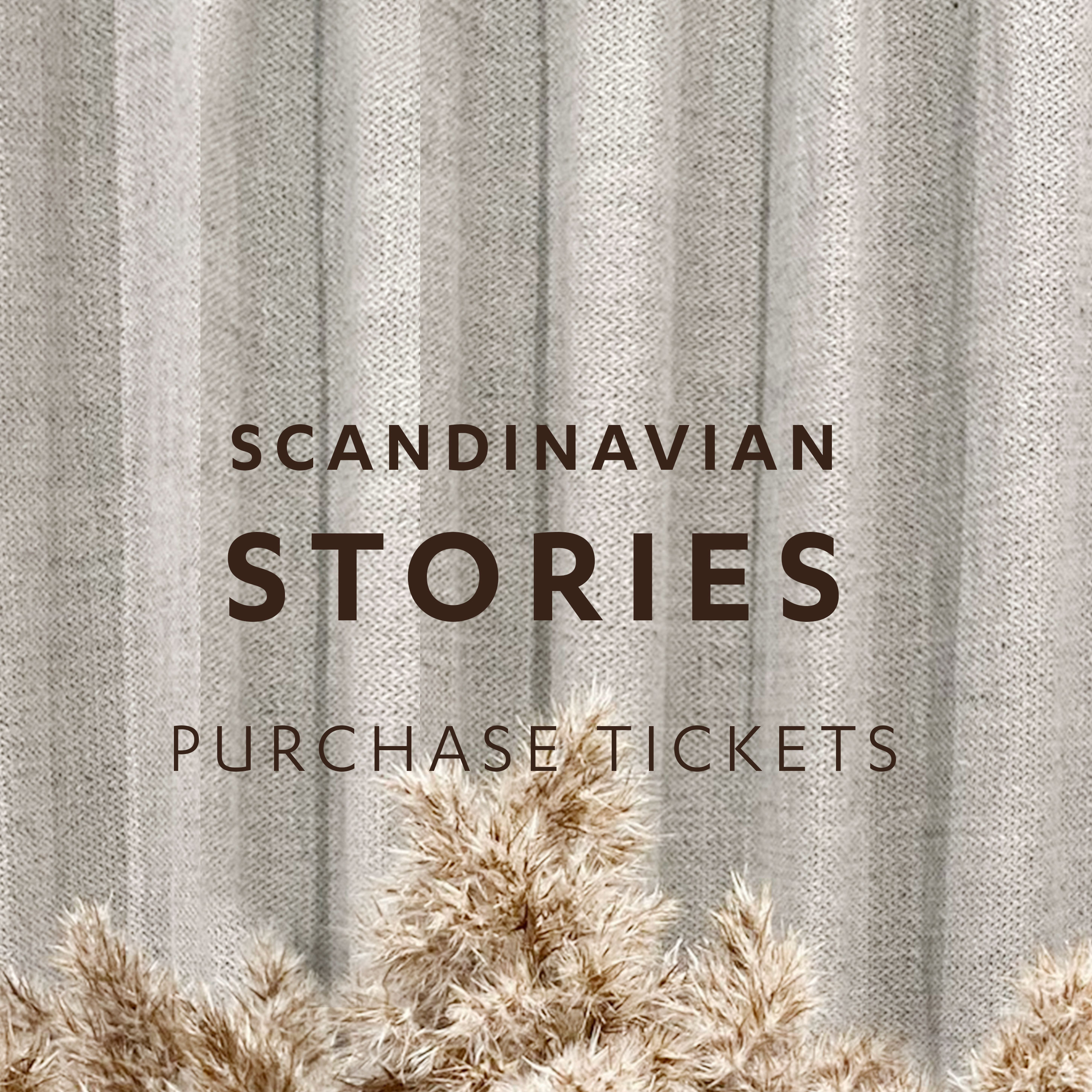 Scandinavian-Stories-Purchase-Tickets