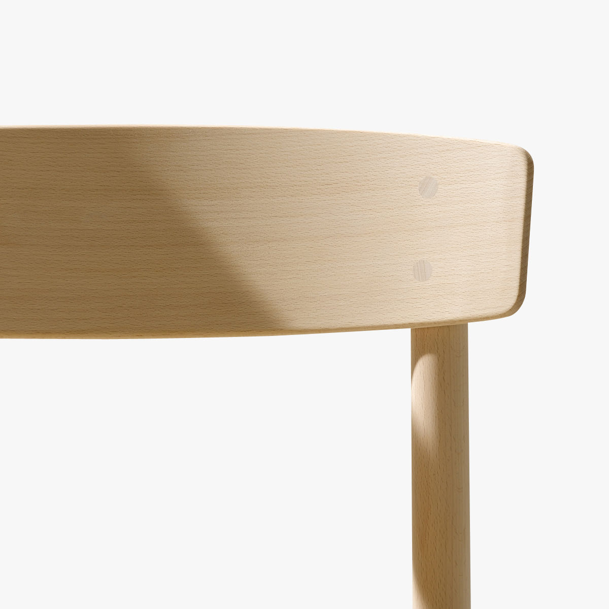 J39-Chair-Natural-Paper-Oak-Detail-1200