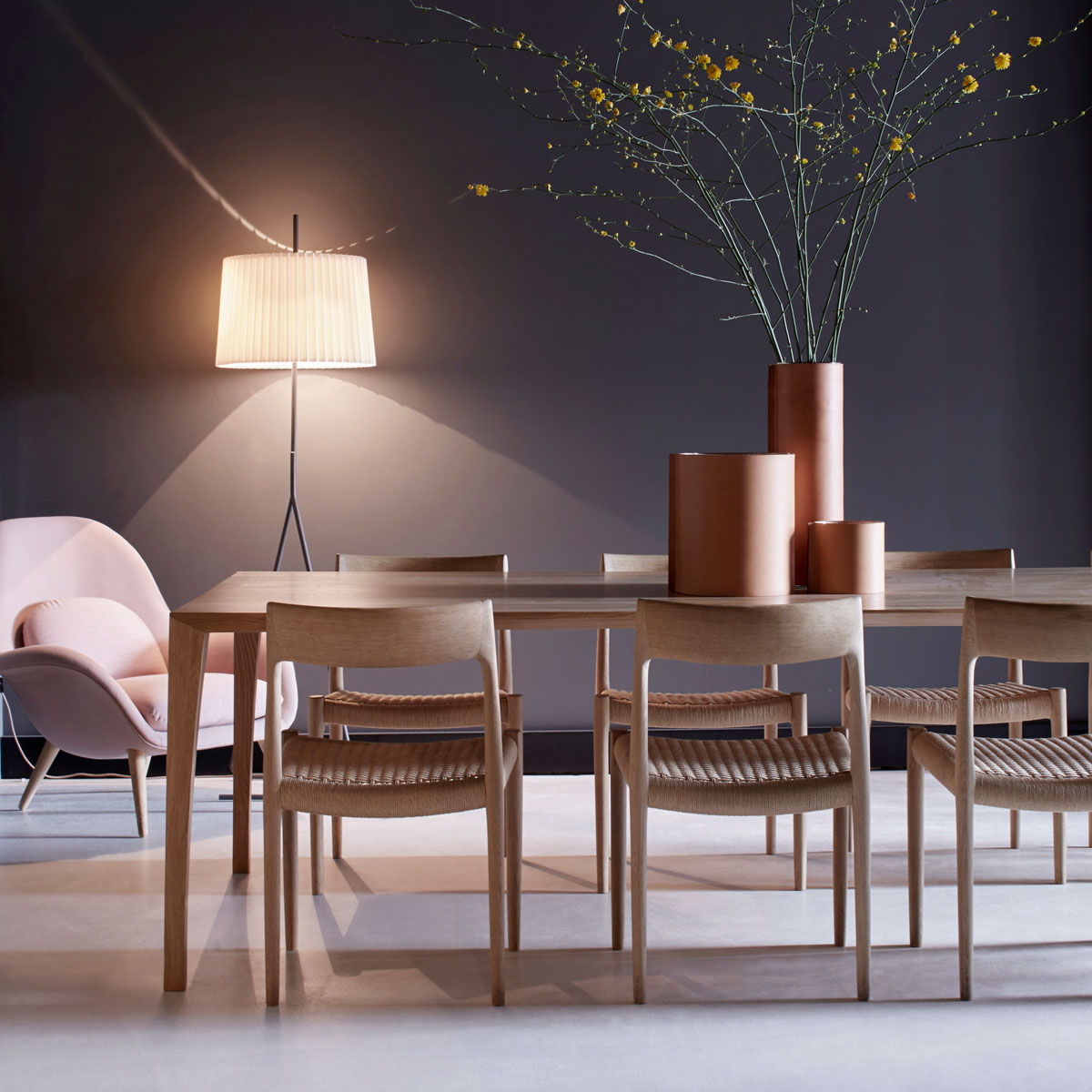 Johansen-Table-Insitu-1200