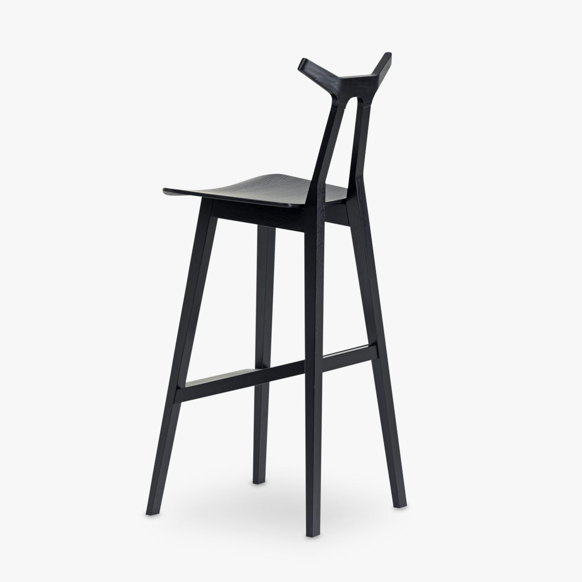Nara-Stool-Black-Back-Side-1200