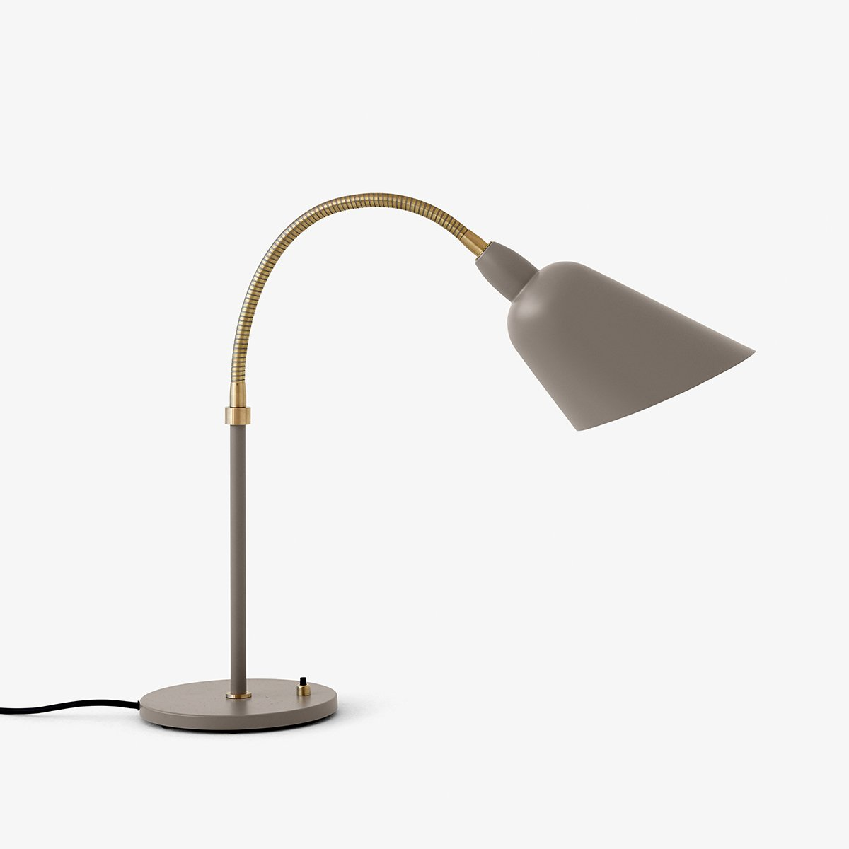 Bellevue-Table-Light-Grey-1200