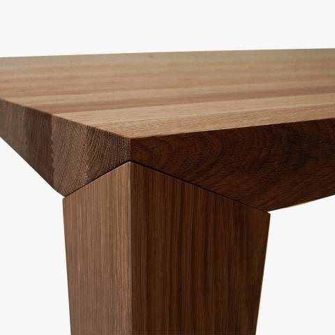 Johansen-Walnut-Detail-1200-FINAL